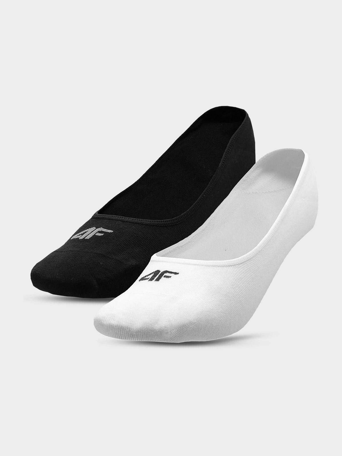 Dámské ponožky -