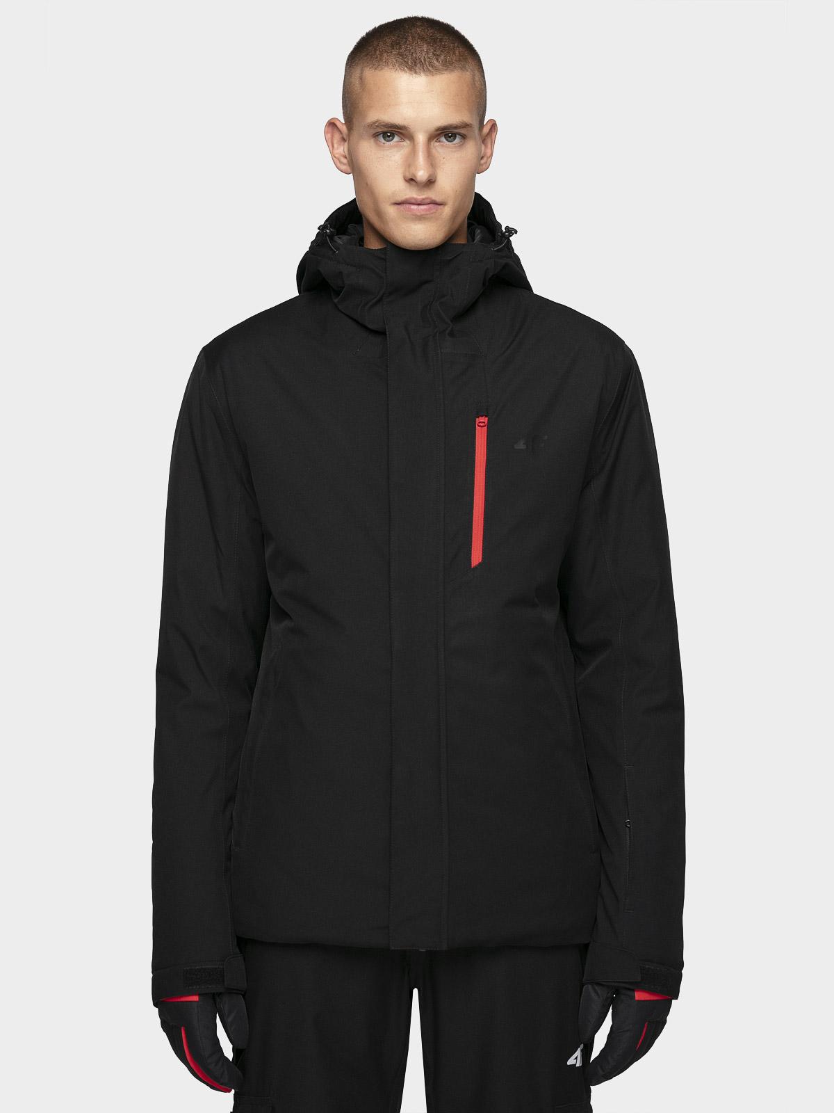 Pánská lyžařská bunda -