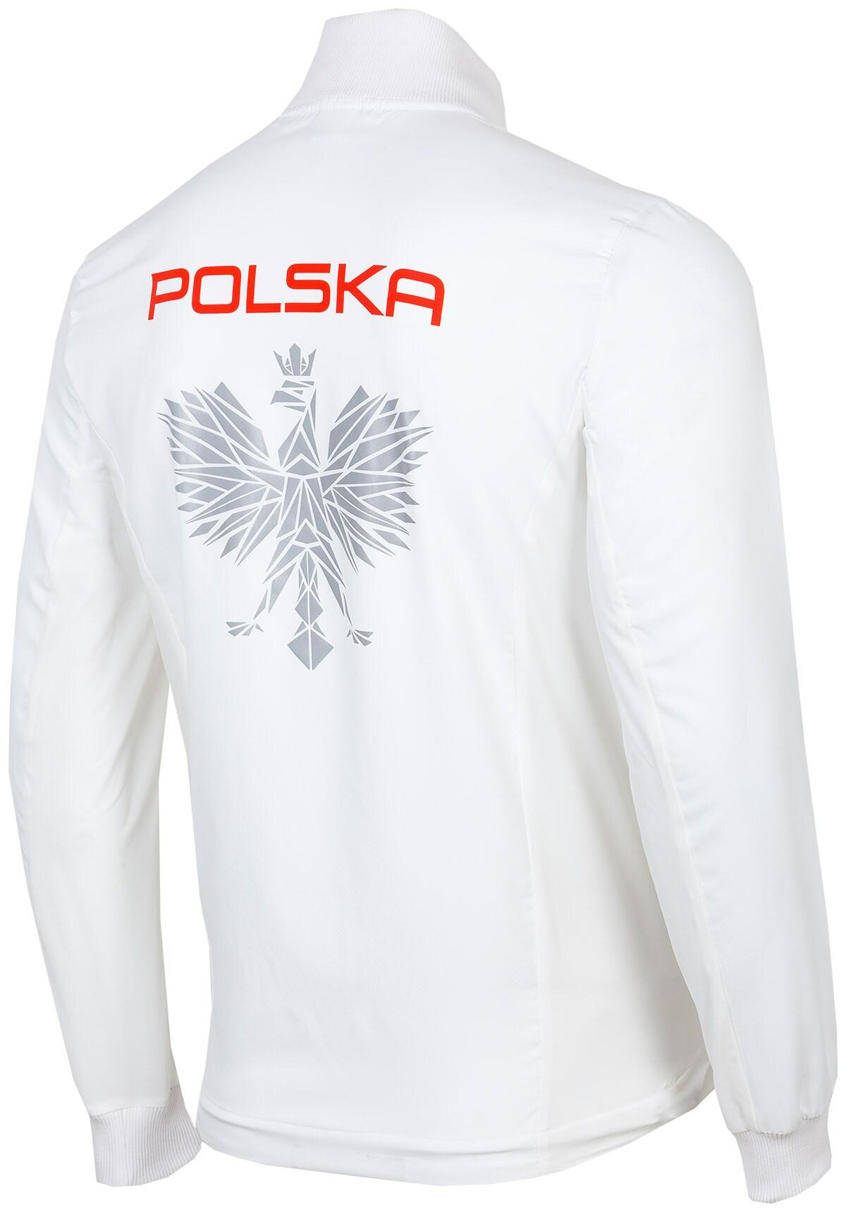 """Obrázek """"4F Bluza męska PZLA BLM990RN"""""""