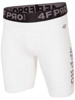 Pánské prádlo 4FPro SPMF404 - bílá