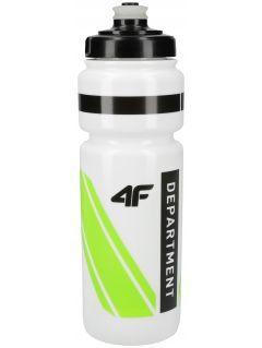 Sportovní láhev 750 ml BIN200 - šťavnatá zelená