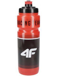 Sportovní láhev 750 ml BIN200 – červená