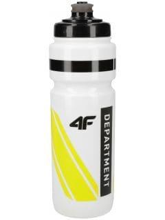 Sportovní láhev 750 ml BIN200 – žlutá