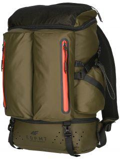 Městský batoh PCU212 – khaki