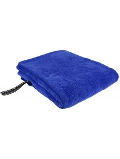 Sportovní ručník RECU201B – kobaltový