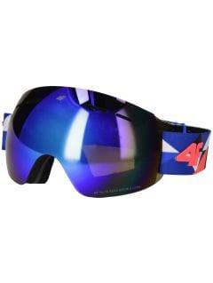 Dámské brýle GGD250 – kobaltové