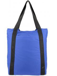 Dámská taška přes rameno TPU202 – kobaltová