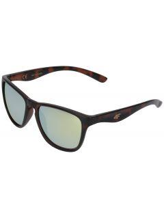 Brýle OKU004 – zlaté