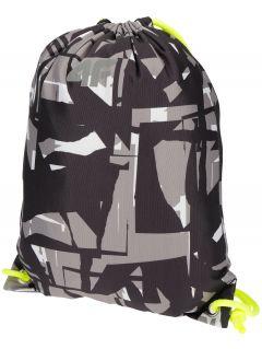Chlapecký batoh-vak JBAGM201 - šťavnatý zelený