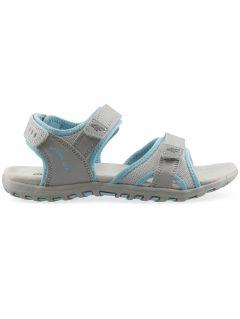 Dívčí sandály JSAD206 – multibarevné