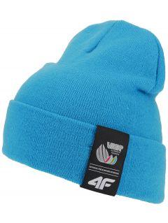 104f1e23f7b Zimní čepice - Pokrývky hlavy - Doplňky - MUŽI