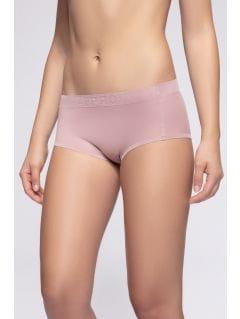 Dámské Prádlo 4FPro BIDD401 - světle růžové