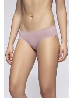 Dámské prádlo 4FPro BIDD402 – růžové