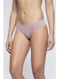 Dámské prádlo 4FPro BIDD403 – růžové