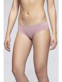 Dámské prádlo 4FPro BIDD404 – růžové