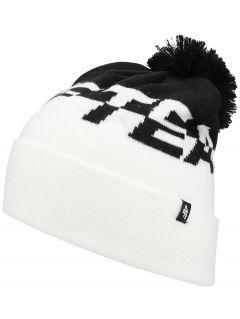 Pánská čepice CAM256 – černá