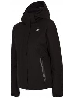 Dámská lyžařská bunda KUDN154