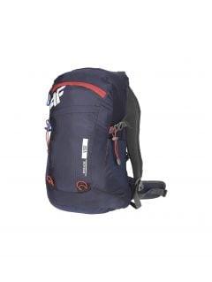 Trekkingový batoh PCF106 - tmavě modrý