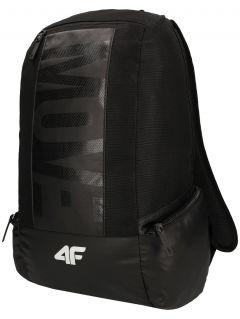 Městský batoh PCU238 - černá