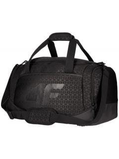 Dámská sportovní taška TPU204 - černá