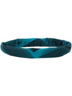 Šátky unisex BANU003 -tmavě modrá
