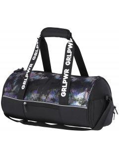 Sportovní taška pro holky JBAGD201