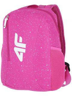 Batoh pro holky JPCD201 - tmavě růžový