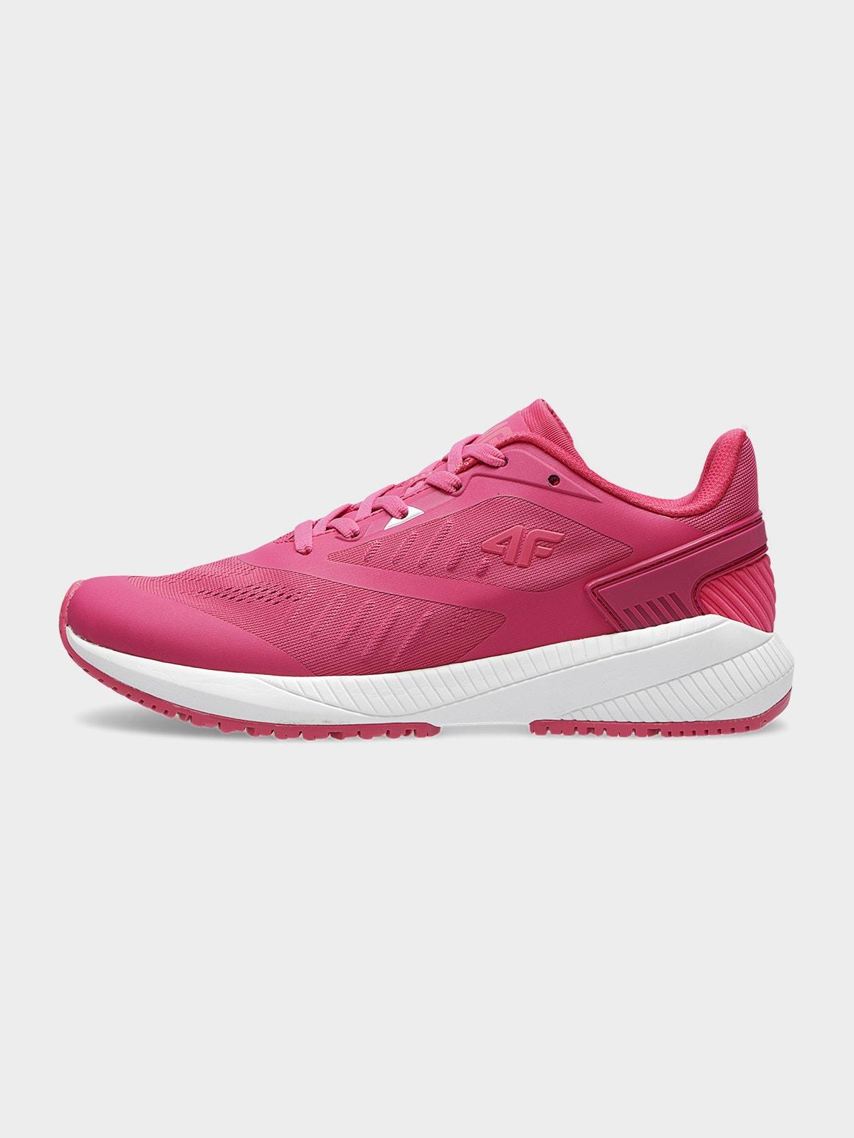Dámské sportovní boty -